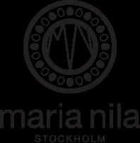 maria-nila-logo
